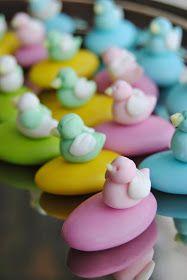 tutto quello che serve per un party bimbo: dal cadeaux handmade all' allestimento; dal dolce alla sweet table.