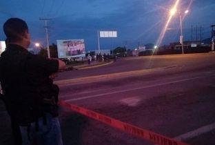 Abogados hijos de 'El Chapo' se deslindan de ataque a militares en Sinaloa - Milenio.com
