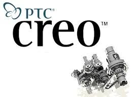 Creo Course in Jaipur - Creo Elements/Pro (formerly Pro/ENGINEER), PTC's parametric, integrated 3D CAD/CAM/CAE solution, is used by discrete manufacturers for mechanical engineering, design and manufacturing. http://www.caddeskindia.com/subcourse.php?coursesid=22