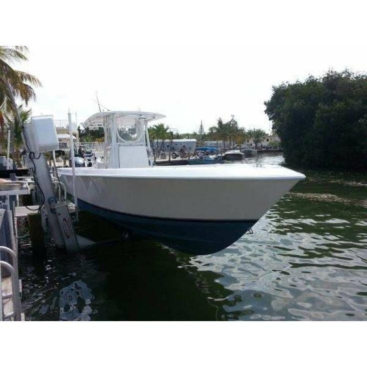 En Oferta CONTENDER 35 del 2008 con Dos Fuerabordas Yamaha 350hp, Importación de Barcos desde Estados Unidos, En Venta deOcasiónCONTENDER 35 del 2008 con Dos Fuerabordas Yamaha 350hp. Somos Brokers Náuticos Especializados en la Importación