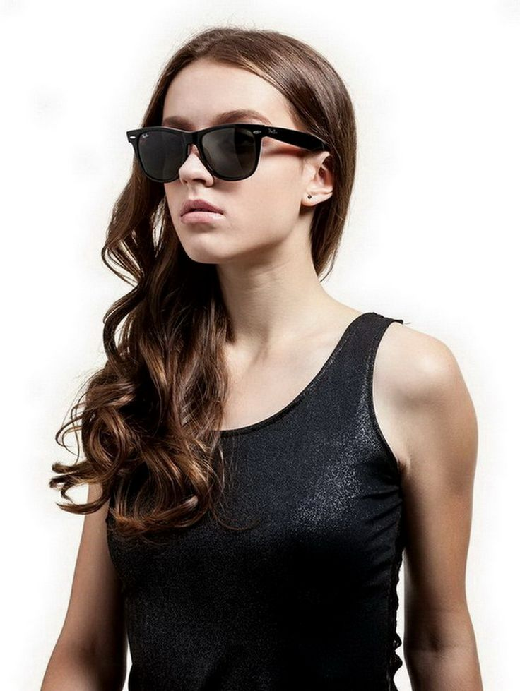 24 best women stlye images on pinterest cheap ray ban glasses cheap ray bans and cheap ray. Black Bedroom Furniture Sets. Home Design Ideas