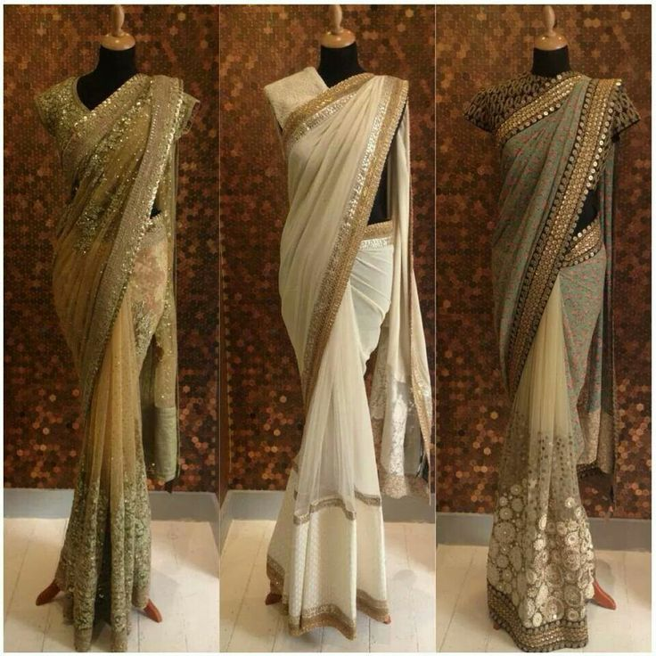 Sabhyasachi's new collection