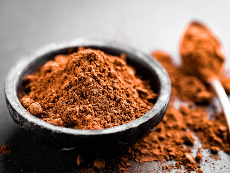 3 surprising ways to use cocoa powder http://www.sunset.com/food-wine/surprising-cocoa-powder?xid=sunset-magazine_socialflow_twitter&xid=sunset-magazine_socialflow_twitter www.flavorofitalyblog.com