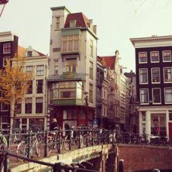 ambtswoning_de-9-straatjes. Amsterdam