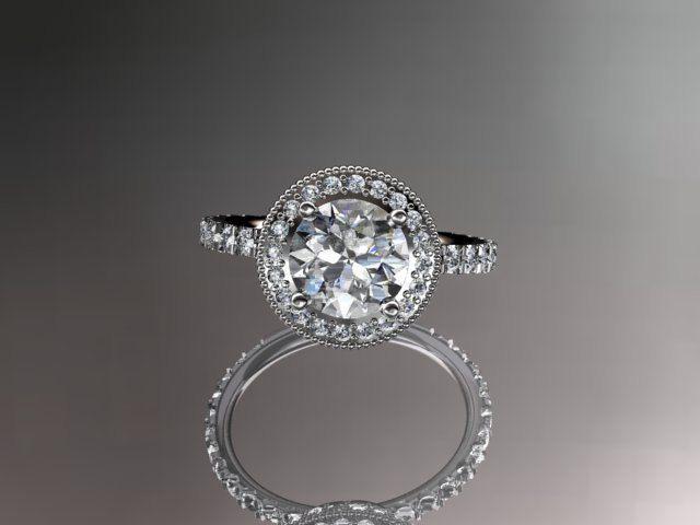 Dream meaning unorganised wedding rings