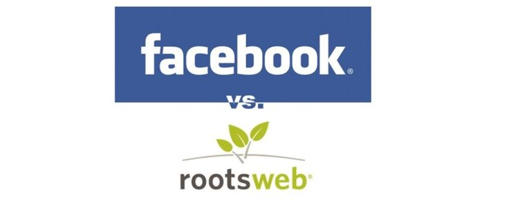 Facebook vs Mailing Lists | Lonetester HQ