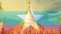 Burmese for beginners  Introduction to Burmese language Coupon|$20 60% Off #coupon