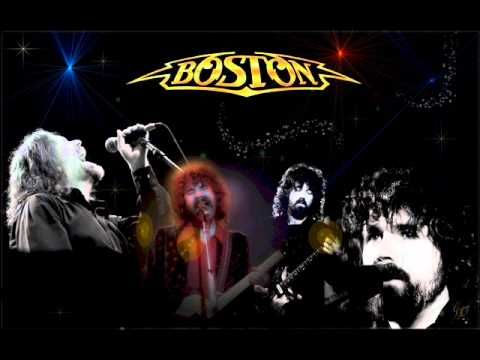 Brad Delp - More Than A Feeling  - Vocals Only This is a cool way to listen to Brad Delp's vocals. Sure does hi-light his talent!