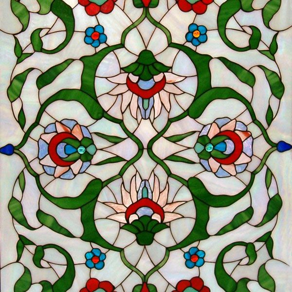vitray/desenleri - Google'da Ara