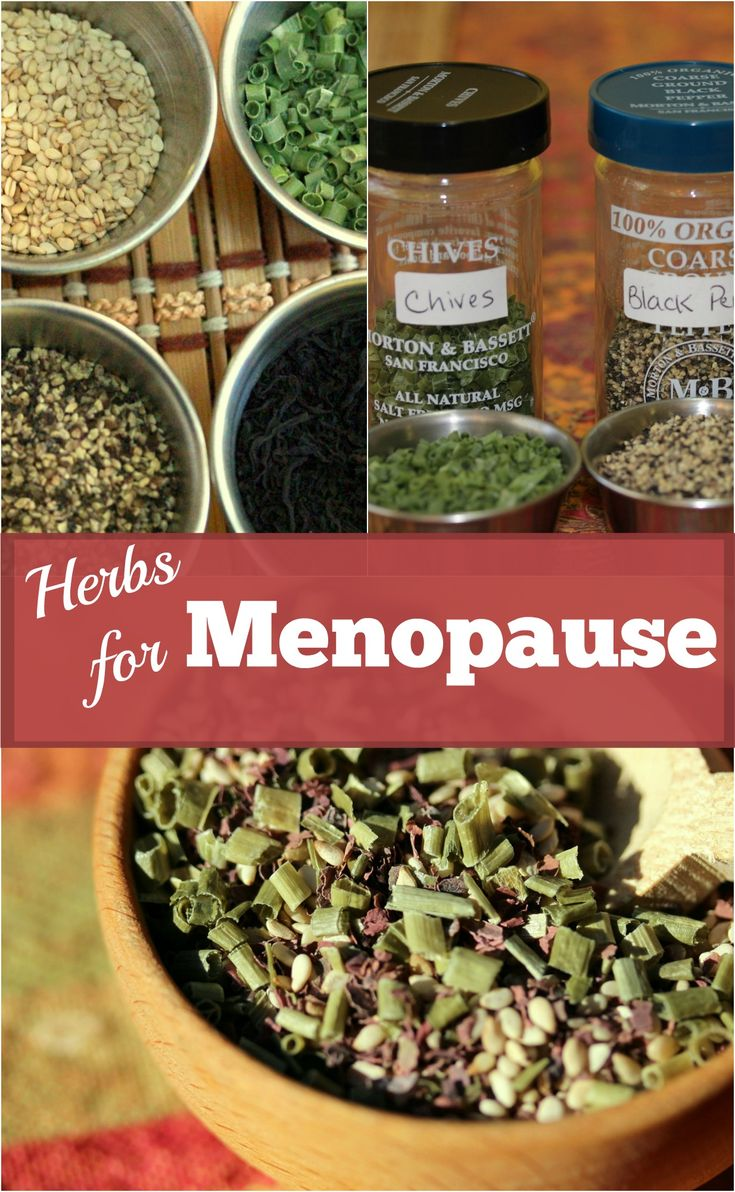 Home herbal remedies to support Menopause. Create this delicious and nutritious herbal sprinkle to support bone health and keep cool