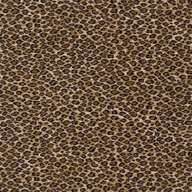 132 Best FLOOR Carpet Images On Pinterest Carpets