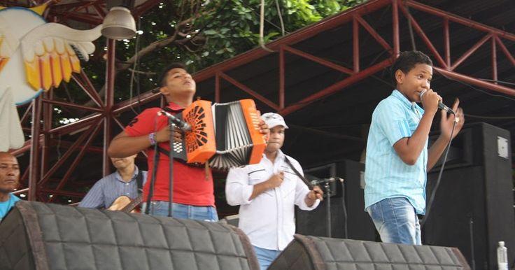 Ganadores del Festival Cuna de Acordeones 2017 http://www.hoyesnoticiaenlaguajira.com/2017/09/ganadores-del-festival-cuna-de.html