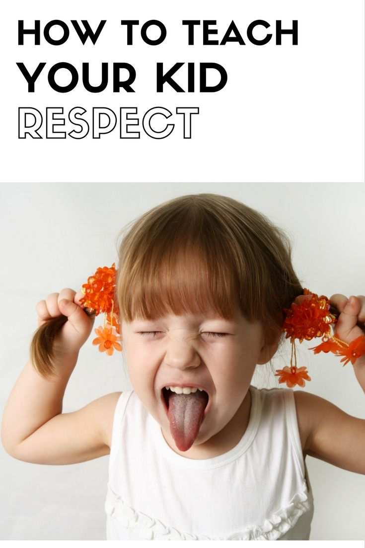 Worksheet Teaching Kids Discipline 1000 images about parenting on pinterest respect parents discipline for kids