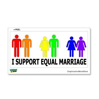 What Car Companies Support Gay Marriage