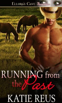 Running From the Past - Kindle edition by Katie Reus. Romance Kindle eBooks @ Amazon.com.