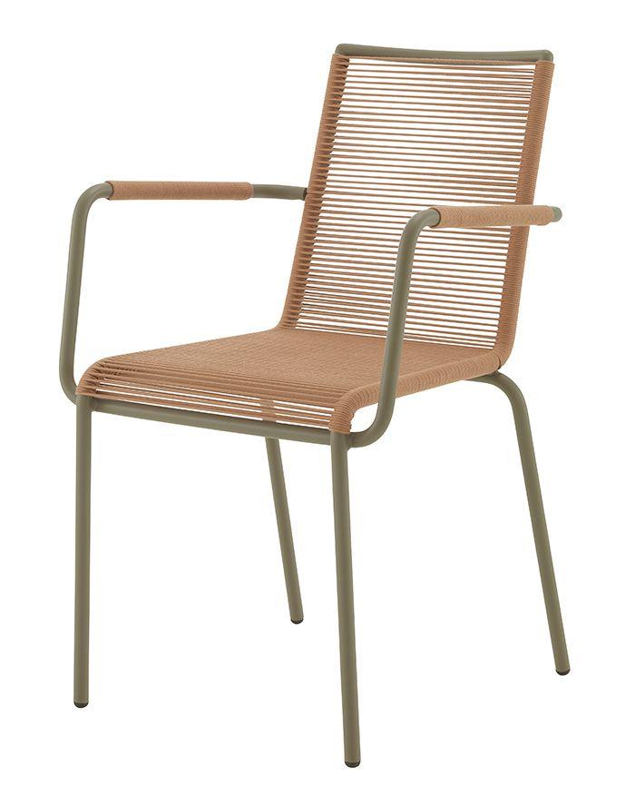 les 265 meilleures images propos de chaises et fauteuils. Black Bedroom Furniture Sets. Home Design Ideas