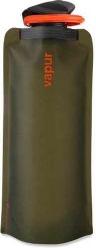 Olive Vapur Eclipse Water Bottle  24 Fl Oz -- To view further for this item, visit the image link.Note:It is affiliate link to Amazon.
