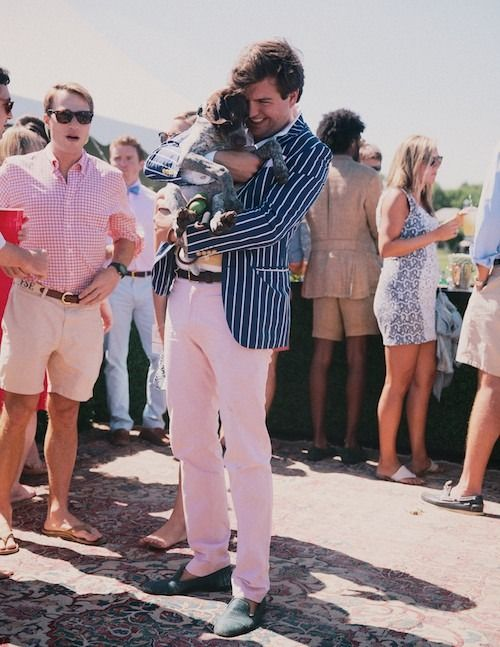 208 Best Images About Nothin Like A Frat Boy On Pinterest God Bless America Polos And Marry Me