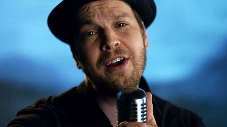 """Gavin DeGraw's """"Best I Ever Had"""" Is the Stuff Summer Anthems Are Made Of"""