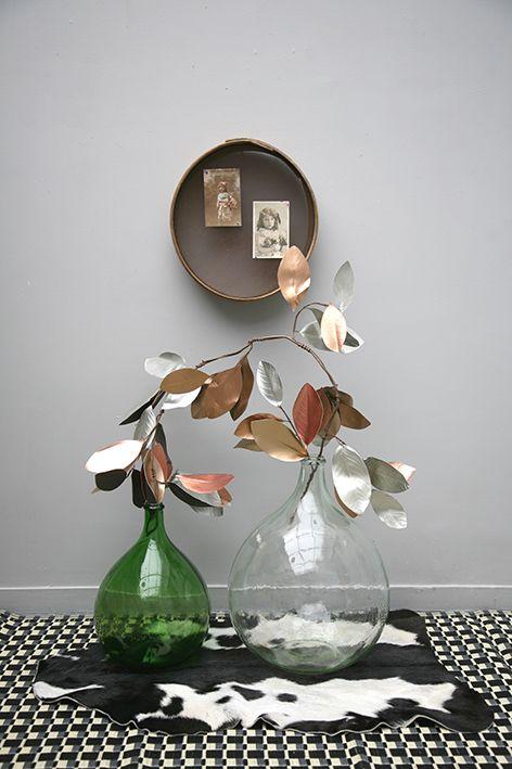 9 best dame jeanne images on pinterest bottle vases and chandeliers. Black Bedroom Furniture Sets. Home Design Ideas