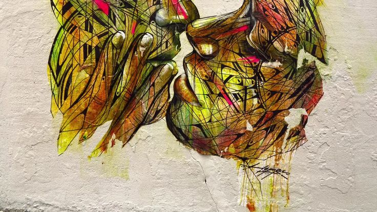 """This is """"LISBOA"""" by hopare on Vimeo, the home for high quality videos and the people who love them."""
