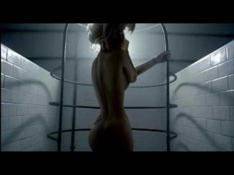 Lady Gaga- Bad romance