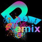 Remix Karaoke Songs  SONG NAME - Neele Neele Amber Par (Remix)  MOVIE/ALBUM - Baliwood  SINGER(S) - Nitin Bali  REMIXED BY - Vijay Ravindranathan