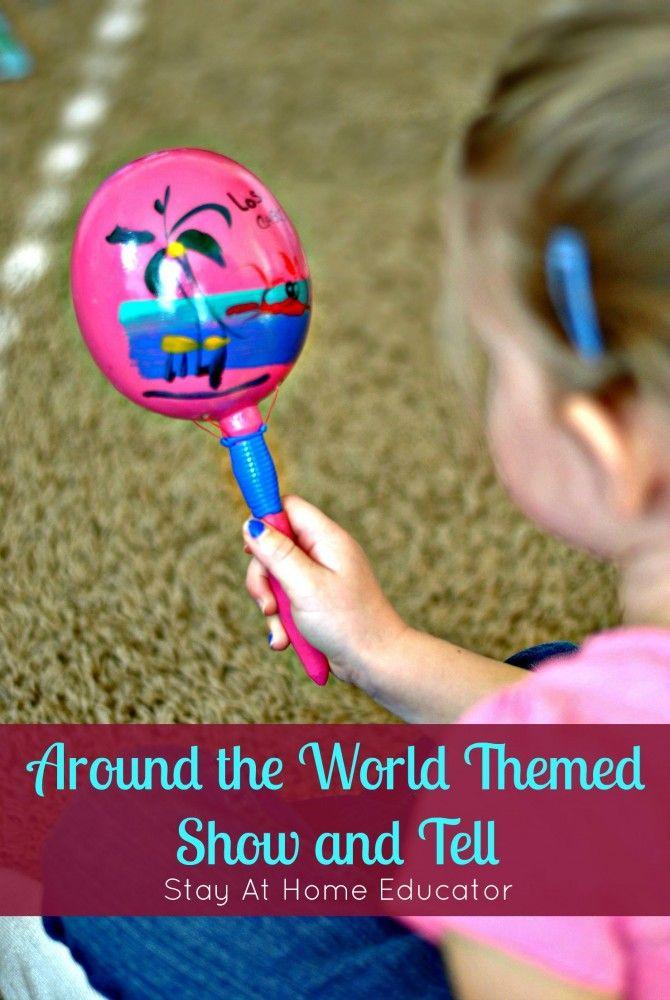788 best Kids Christmas Activities images on Pinterest
