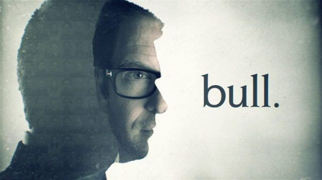 BULL  - 2016 New Fall Tv Shows                                                                                                                                                                                 More