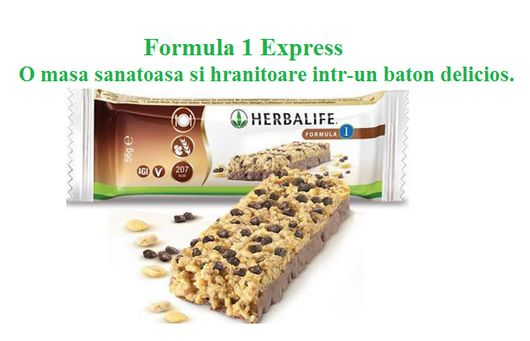 produse herbalife http://www.nutritie24.ro