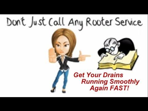 Drain Cleaning Chino (855) 245-9114 Rooter Service and Drain Cleaning Chino. Same day service, 24 hour emergency drain cleaning. Affordable commercial, industrial and residential drain, sewer and rooter service. Drain cleaning, sewer cleaning and rooter service in Chino CA. Call for a free estimate.Satisfaction guaranteed! We are a locally owned and operated company that can get to your home or place of business fast. Rooter Service Company offers 24 hour emergency rooter service in Chino…