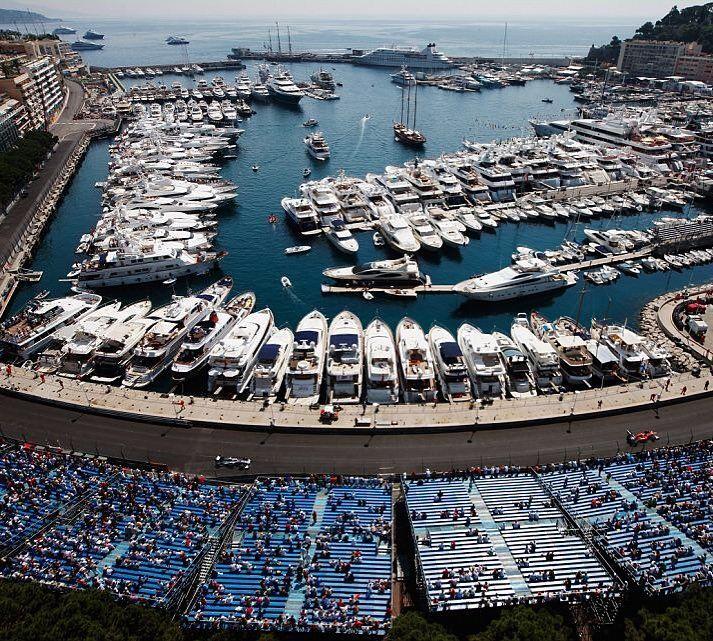 Parties Yachts VIPs oh and of course Formula 1. Monaco Grand Prix next weekend. #Embarque  #VIP #Monaco #grandprix #PR #travel #London #NewYork #Vegas #millionaire #cars #vacation #wealth #privatejet #jet #yachts #wanderlust #inspire #inspiration #blog #luxury #lifestyle #charter #supercar #love #explore #success #billionaire #jetset #Rolex by embarque.vip http://bit.ly/AdventureAustralia