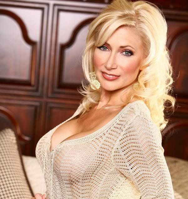 white cougar dating