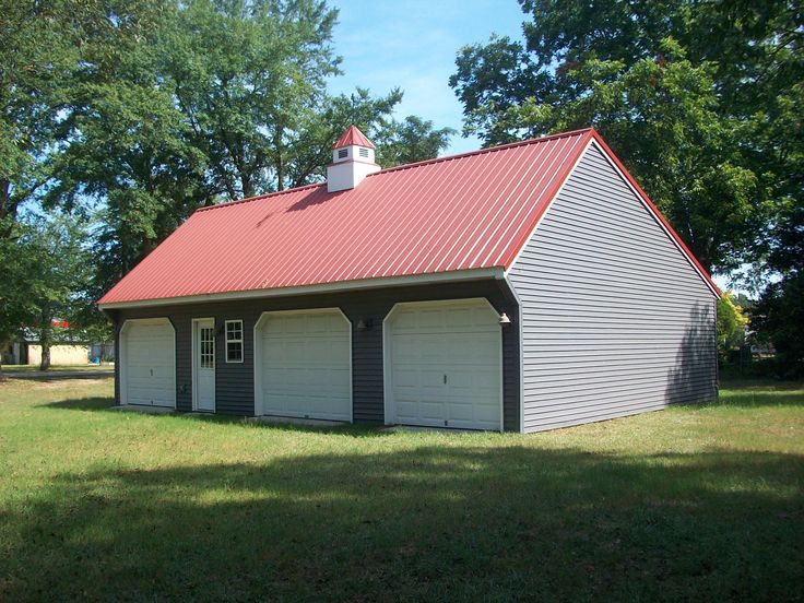 Best 43 Best Red Roof Images On Pinterest Exterior Homes 400 x 300