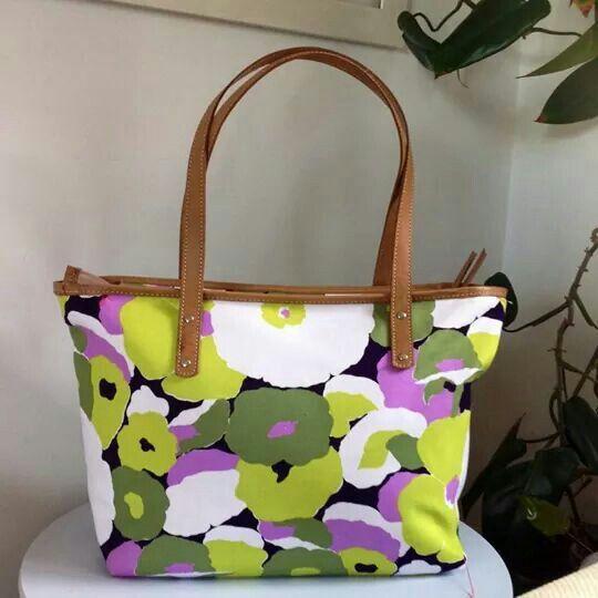 EMMA  lovely bag
