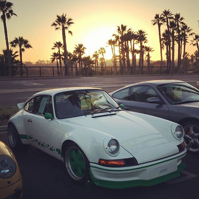 If anyone really wants to piss me off: buy this car before I trade my 991 in for it 😏🤤😂 • • • #USA #California #SanDiego #RanchoSantaFe #Porsche #911 #RSR #Cars #Sunset #Scenery #Automobile #View #Automotive #Landscape #Porsche911 #Luxury #Life #Best #World #Pilot #Photography #America #ranchosantafelocals #sandiegoconnection #sdlocals #rsflocals - posted by   https://www.instagram.com/the_adrenaline_gentlemen. See more post on Rancho Santa Fe at http://ranchosantafelocals.com