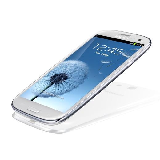 Nuovo Samsung Galaxy SIII - Qui tutte le caratteristiche tecniche e le nuove funzionalità >>> http://fanpa.ge/SAMSUNG_GALAXY_SIII: Galaxys3, Iphone 5S, Gadgets, Android, Samsung Galaxies S4, Samsung Galaxies S3, Jelly Beans, Galaxies Siii, Mobiles Phones