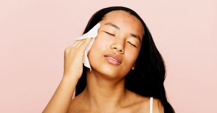 Estheticians Weigh In On The Most Common Skin Care Mistakes (And How To Remedy Them) – Danielle Rupsis