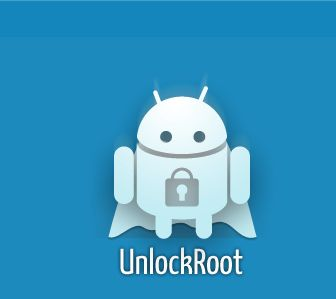 OneClickROOT 3.7 Crack With License Code Free is the first Android rooting software in the world. Simply With only one click you can root your Android..
