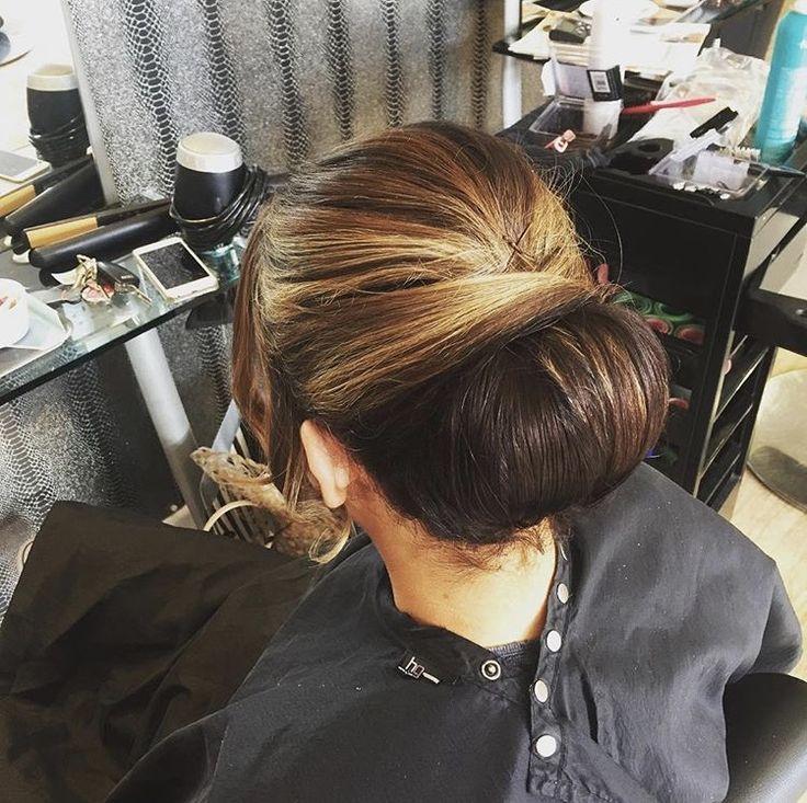 17 Best Ideas About Wedding Guest Hair On Pinterest