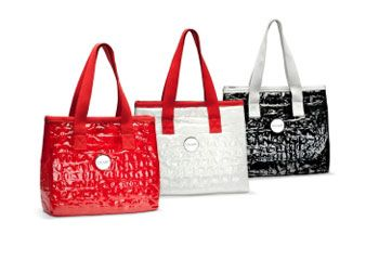 Fiat Bubble Bag | 500 Merchandise | Fiat Merchandise | SG Petch