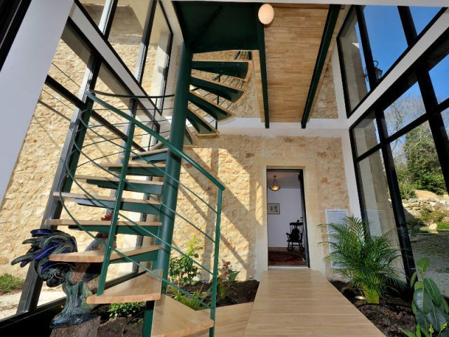 26 best Extensions images on Pinterest House additions, House