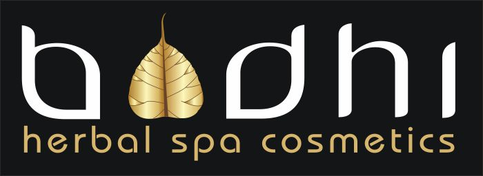 Herbal Spa Cosmetics