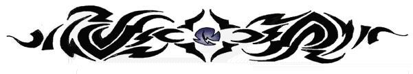 #airbrush #classes Older Unused Badger 200 Air Brush Kit, 6 Station Airbrush Holder with Pressure Gauge For Paint Spray Gun Compressor Kit, Multi Purpose Trigger Style Pistol Gravity Airbrush Set Paint Spray Gun Makeup, Airbrush City 121TK Oiless Compressor Auto Shut off Airbrush Kit MUST LOOK, Iwata Eclipse Airbrush