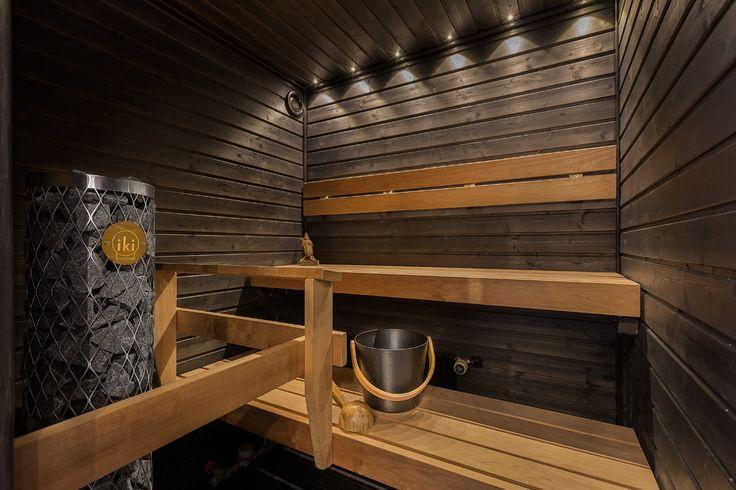 Blosius – Toteutamme kodin kylpyhuoneremontit kokonaistoimituksena ja otamme vastuun remontin onnistumisesta. #habitare2014 #design #sisustus #messut #helsinki #messukeskus