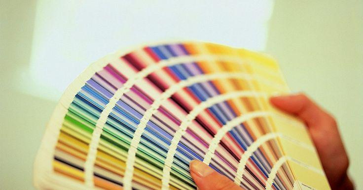 Los colores de pintura más populares para las paredes de una sala de estar. La pintura es una manera barata y eficaz para crear la sensación que deseas en tu sala de estar. Aunque no existen dos salas de estar con exactamente la misma decoración, hay algunos colores de pintura que funcionan mejor al cubrir las paredes. Para elegir un color, considera algunas de las opciones más populares y determina si alguna de ellas ...
