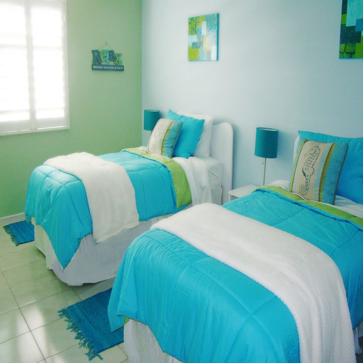 Best 25 Benjamin Moore Turquoise Ideas Only On Pinterest: Best 25+ Sea Green Bedrooms Ideas On Pinterest