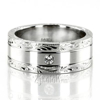 rings at 25karats.com