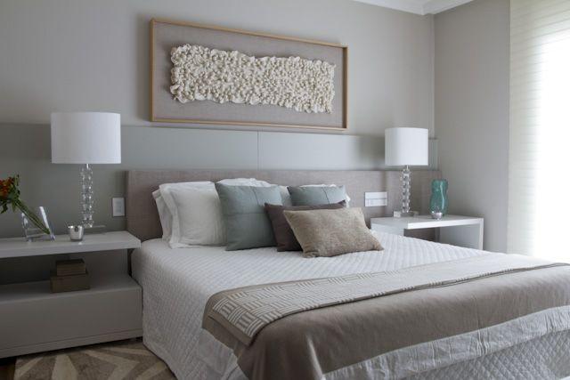 Decora o de interiores de apartamento na mooca - Decoradora de interiores ...