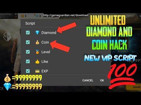 2 Script 90000 Diamond Free Fire 7z Terbaru 2019 Download Now Free Diamond 90000 Free Fire Limited Edition On Android Aplikasi Papan Mainan